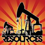 Resources Game 1.9.5 (MOD)