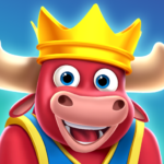 Royal Riches 1.2.9 (Mod Unlimited Coins)