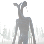 SCP Pipe Head Forest Survival 1.2.5 (Mod)