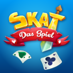Skat: the Game 0.13.0 (Mod Unlimited Woche)