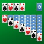 Solitaire Card Collection – Free Classic Game 2.2 (MOD, Unlimited Money)