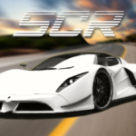 Speed Car Racing 1.0.07 (MOD, Unlimited Gold)