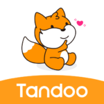 TanDoo 1.6.6.5 (MOD, Unlimited coins)