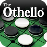 The Othello 1.1.6 (MOD, Unlimited Money)
