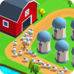 Tiny Sheep Tycoon – Idle Wool 3.4.8 (MOD, Unlimited Money)