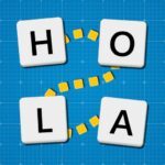 Word Architect 1.1.1 (Mod Unlimited coins)