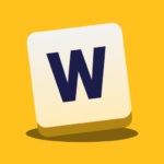 Word Flip – Classic word connect puzzle game 11.0.2 (MOD, Unlimited Money)