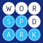 Word Spark 1.8.1 (Mod Unlimited Hints)