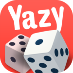 Yazy the best yatzy dice game 1.0.38 (Mod Unlimited Rolls)