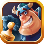 Chess Adventure for Kids 2.1.3 (MOD, Unlimited subscription)