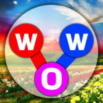 Classic Word Game 29.0 (MOD)