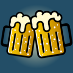 Drink Extreme (Drinking games) 5.7 (MOD, Unlimited modes)