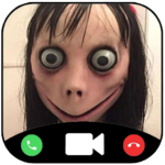 Fake Call From Momo 2.4.5 (MOD, Unlimited Lifetime)