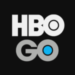 HBO GO 1.0.154.9 (MOD, Unlimited Subscription)