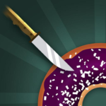 Hit The Donuts 1.0 (MOD, Unlimited Pens)