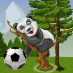 Kids Games (Animals) 3.5 (MOD, Unlimited Contents)