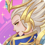 King of Arena Varies with device 1.1.8 (MOD, Unlimited Money)