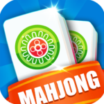 Lucky Mahjong Solitaire 1.8.0 (MOD, Unlimited Crystals)