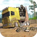 Mud Offroad Runner Driving 3D 1.0.4 (MOD, Remove Ads)