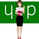 Parts of speech. Russian 5.8 (MOD, Unlimited Questions)