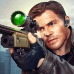 Pure Sniper 500072 (MOD, Unlimited Offer)