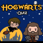 Quiz for Hogwarts HP 4.3 (MOD, Unlimited Knuts)