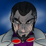 Sentinels of the Multiverse  2.6 (MOD, Unlimited Timelines)
