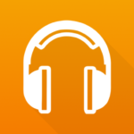 Simple Music Player 5.8.0 (MOD, Remove Ads)