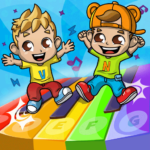 Vlad and Niki 1.0.2 (MOD, Unlimited subscription)