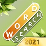 Word Search Nature Puzzle Game 1.0.15 (MOD, Unlimited Money)