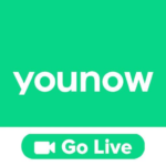 YouNow 18.1.2 (MOD, Unlimited Change)
